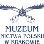 Muzeum_Lotnictwa