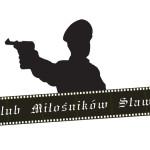 logo-KMS_wektory960