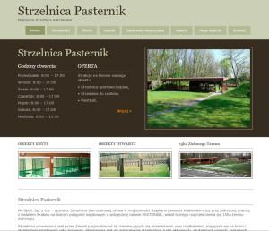 strzelnica-Pasternik-960